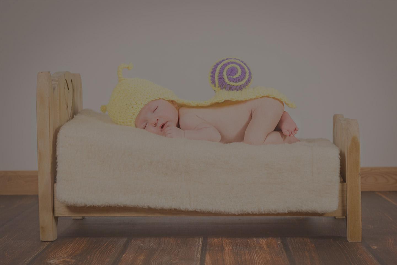 IVF Baby Clinics