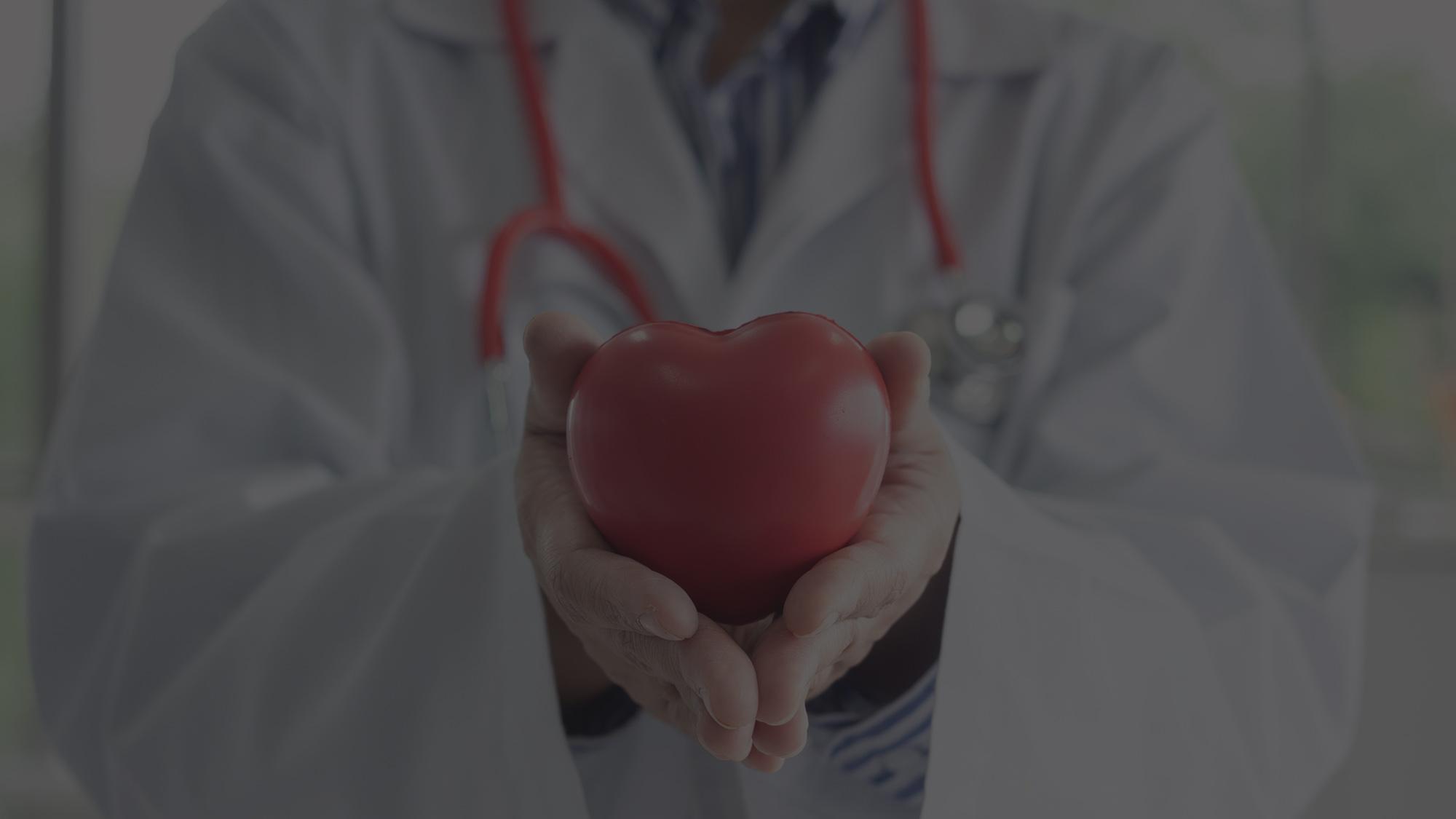 EKG Check Up