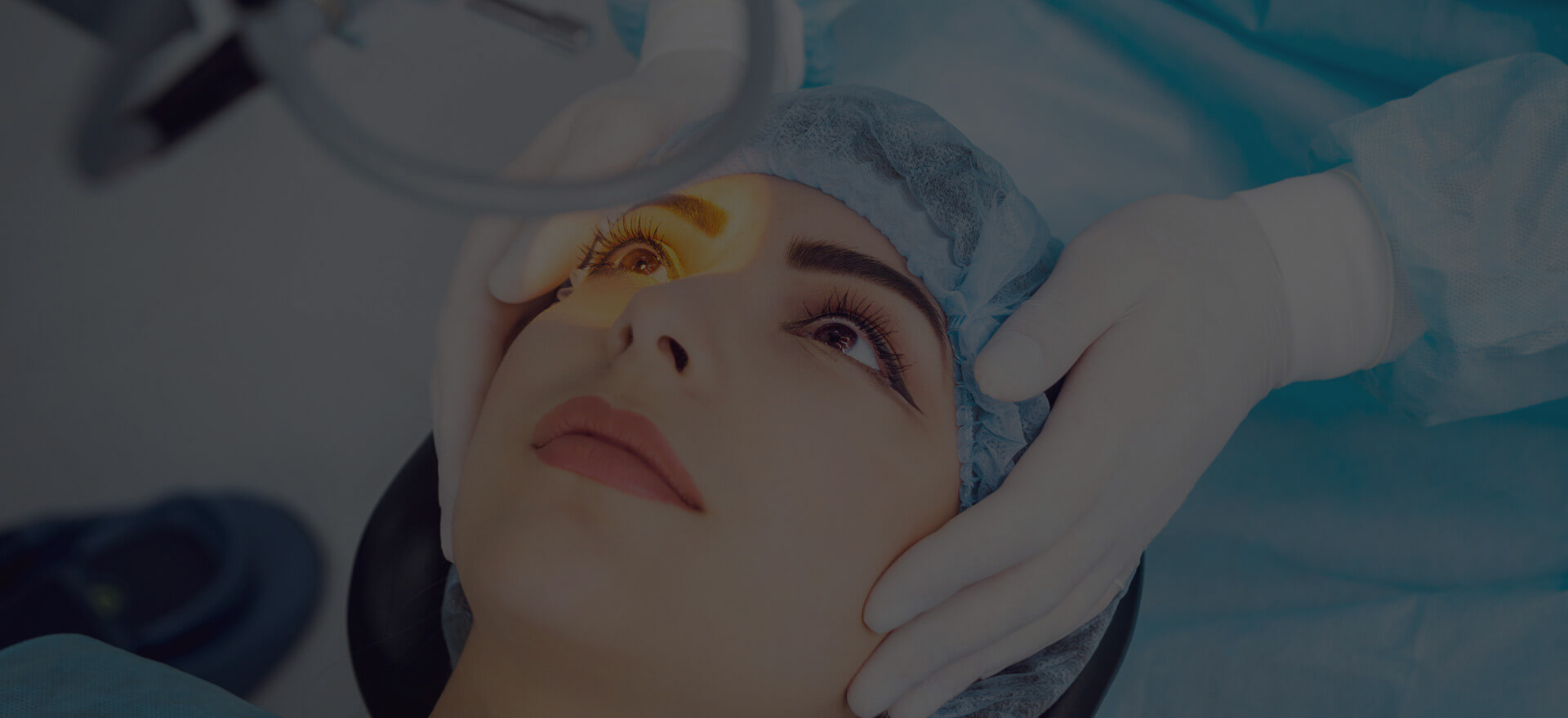 Eye Surgery Clinics