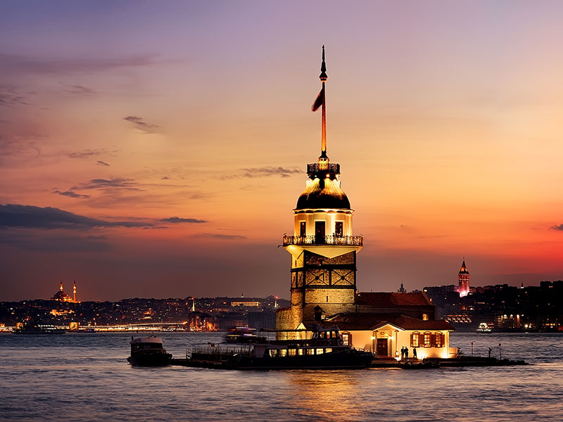 Why medical tourism in Turkey