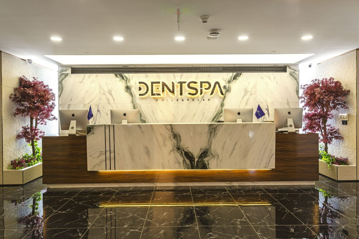 Dental Center DentSpa